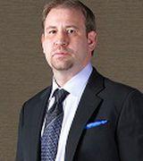 Brett Decker, Real Estate Pro in Chicago, IL