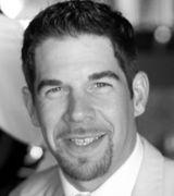Christopher…, Real Estate Pro in Novato, CA