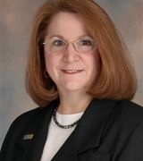 Rosanne Andrews, Agent in Stroudsburg, PA