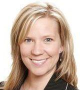 Lisa Belcher, Real Estate Pro in Myrtle Beach, SC