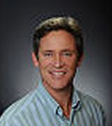 Damon Skelton, Real Estate Agent in Los Angeles, CA