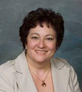 Lisa Paffrath, Real Estate Agent in Flagstaff, AZ