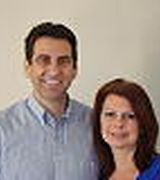 David and Lynn Zachos, Real Estate Agent in Pleasantville, NY