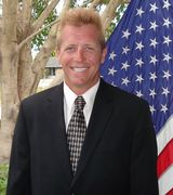 Rick Eaton, Real Estate Pro in Venice, FL