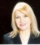 Phyllis Vela…, Real Estate Pro in Morris Plains, NJ