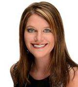 Suzy Torres, Agent in Charleston, SC