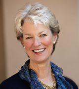 Linda Daniels, Real Estate Agent in La Jolla, CA