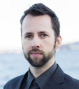 Christian Harris, Agent in Seattle, WA
