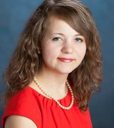 Nataliya May…, Real Estate Pro in Strongsville, OH