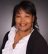 Cassandra Cumberlander, Real Estate Agent in Westwood, MA
