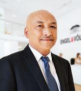 Michael Tran, Real Estate Pro in Corona del Mar, CA