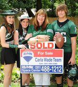 Carla Wade, Real Estate Pro in Houston, TX