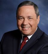 Victor Chelf, Real Estate Pro in Cypress, TX