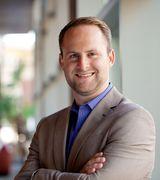 Brandon Fahlman, Real Estate Agent in Salem, OR