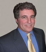 Jorge Sanchez, Real Estate Agent in Miami Shores, FL