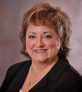 Terri Romere, Agent in Round Rock, TX
