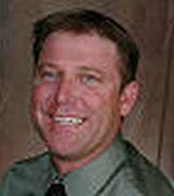 Troy Weber, Agent in Sun City, AZ