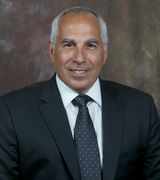 Stephen DiPalo, Agent in Fort Salonga, NY