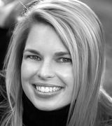 Sara Boling, Real Estate Pro in Myrtle Beach, SC