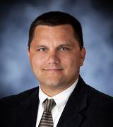 Greg Essink, Agent in Lincoln, NE