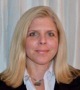 Donna  Bello…, Real Estate Pro in Ridgewood, NJ