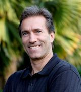 Chris Palme, Real Estate Agent in Santa Barbara, CA