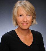 Sharon Kotch…, Real Estate Pro in Doylestown, PA