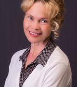 Marja Davis, Real Estate Agent in Las Vegas, NV
