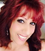 Brigette Thu…, Real Estate Pro in Chino, CA