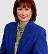 Valerie Oste…, Real Estate Pro in Cromwell, CT