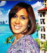 Elvira Pascu…, Real Estate Pro in Miami, FL
