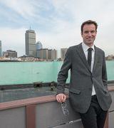Profile picture for David McDonough