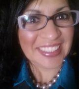 Olga Jones, Real Estate Pro in Bakersfield, CA