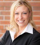 Elizabeth Lothamer, Real Estate Agent in Chicago, IL