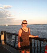 Linda Hunt, Real Estate Agent in Summerville, SC