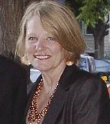 Ann Boyle, Real Estate Pro in Evanston, IL