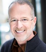 Michael McDo…, Real Estate Pro in Portland, OR