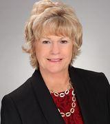 Lorraine Miller, Agent in Colleyville, TX