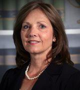 Brenda Bianc…, Real Estate Pro in Seminole, FL