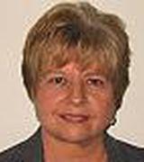 Marlene Williams, Agent in La Quinta, CA