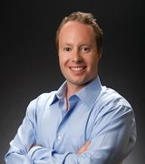 Brian Paul, Agent in Englewood, CO