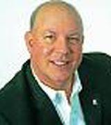 Michael Elrod, Real Estate Pro in McDonough, GA