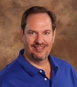 Dan Howard, Real Estate Pro in Macon, GA