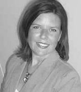 Christie Hargrove, Agent in Clinton, NC