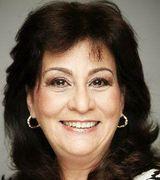 Linda Hunt, Real Estate Agent in Staten Island, NY