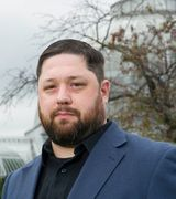 David Palmer, Real Estate Pro in Ypsilanti, MI
