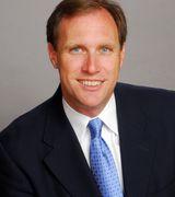 Bruce Lyon, Agent in San Francisco, CA