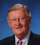 Ken Hoover, Real Estate Pro in Bonita springs, FL