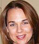 Cheyenne Baer, Real Estate Pro in Greene Township, PA