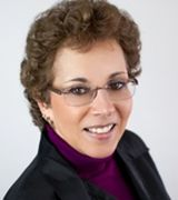 Gillian Gold…, Real Estate Pro in Stratford, CT